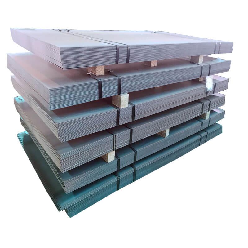 Оцинкованная сталь, цена, особенности изготовления и преимущества